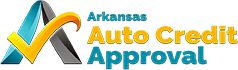 Arkansas Auto Credit Approval